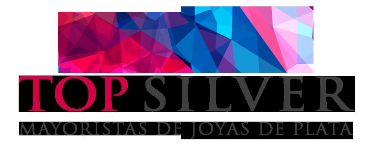aab2848a8d1f Top Silver - Somos distribuidores mayoristas de Joyas de Plata